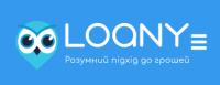 logo Loany