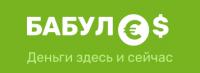 logo Babules