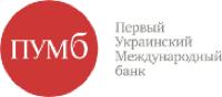 logo Банк ПУМБ