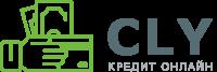 logo CLY