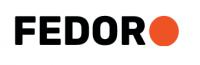 logo Fedoro