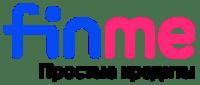 logo FinMe
