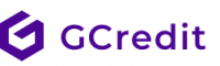 logo GCredit