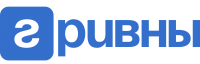 logo Grivni