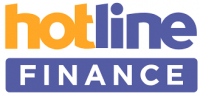 logo Hotline.finance