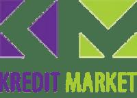 logo КредитМаркет