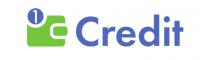 logo Kredit1