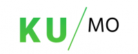 logo Kumo