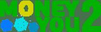 logo Money2You