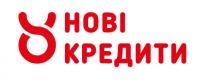 logo Нові кредити