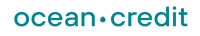 logo Ocean Credit