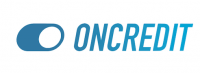 logo OnCredit