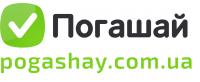 logo Pogashay