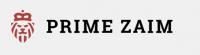 logo Prime Zaim