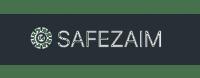 logo Safezaim