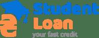 logo Student Loan